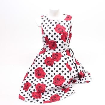 Dámské elegantní šaty Grace Karin