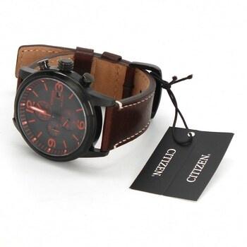 Pánské hodinky Citizen Eco Drive