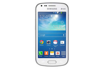 Mobilní telefon Samsung Galaxy S Duos 2