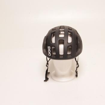 Cyklistická helma Poc 10721 M
