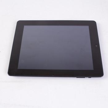 Tablet Prestigio PMP7280C3G
