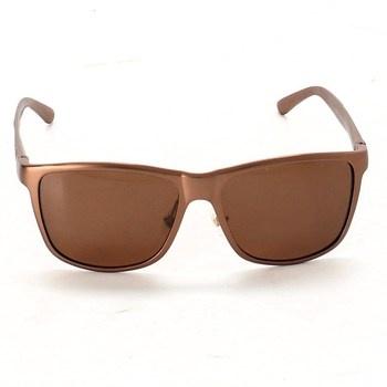 Sluneční brýle ATTCL AT8587
