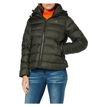 Dámská zimní bunda G-Star Raw D17486-B958 XL