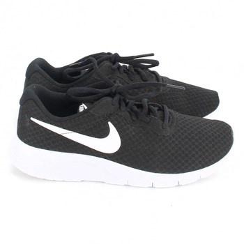 Dětské outdoorové boty Nike 818381
