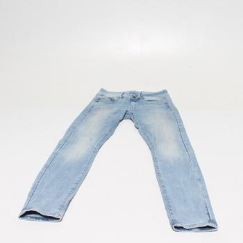 Dámské kalhoty G-Star Raw D06746