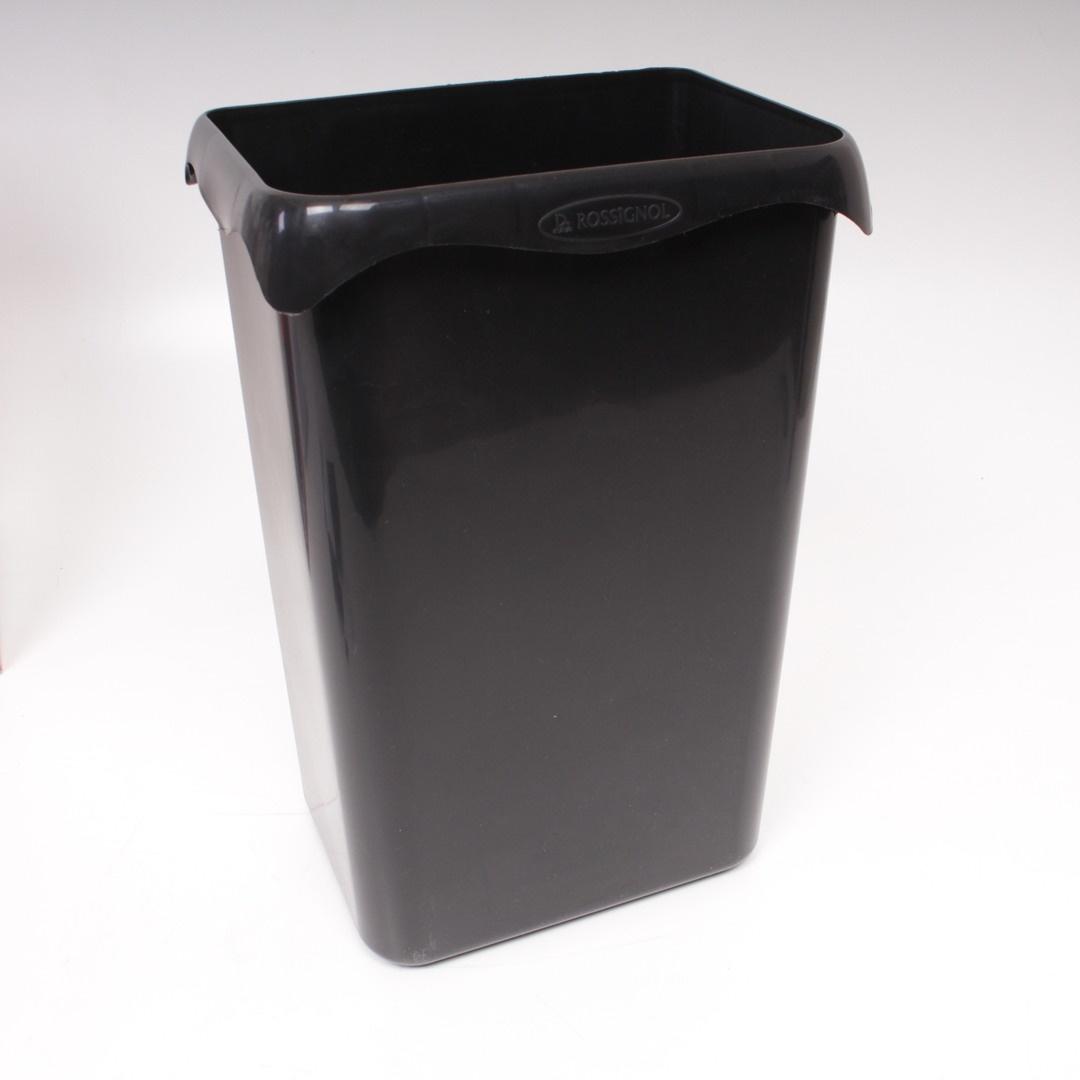Odpadkový koš Rossignol Portasac