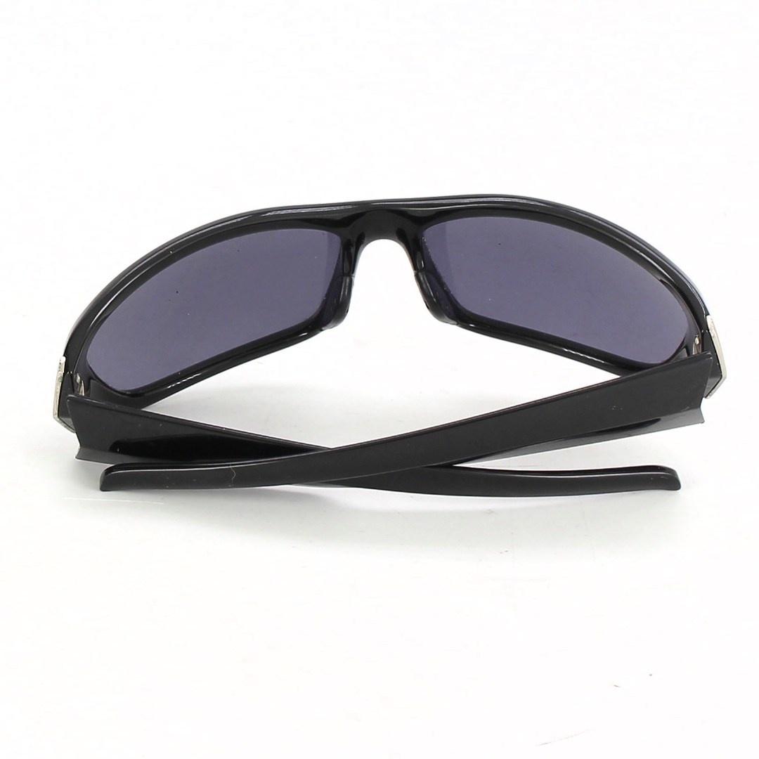 Sluneční brýle La optica B.L.M. UV400