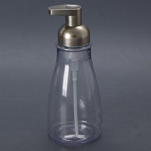 Dávkovač mýdla Inter Design pěnový