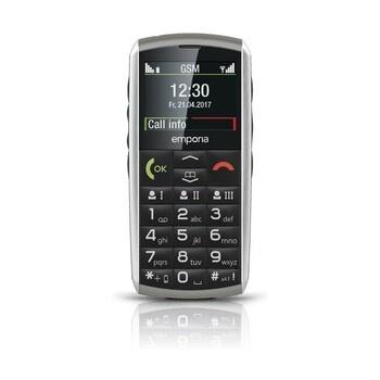 Mobil pro seniory Emporia V26_001_2G Classic