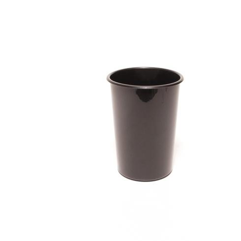 Odpadkový koš RelaxDays 10022959