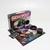 Monopoly Hasbro E4816IT4 Voice Banking DE