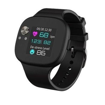 Chytré hodinky Asus VivoWatch BP Ceramic