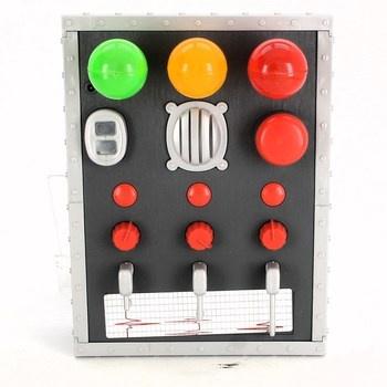 Plastový detektor značky IMC Toys
