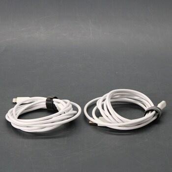 USB kabel Amazon Basics na Iphone