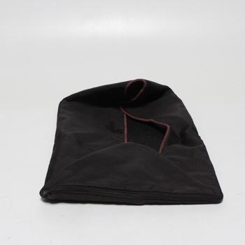 Pelech pro psa černý Dibea