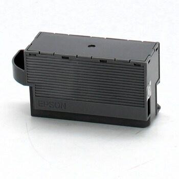 Odpaní nádobka Epson C13T366100