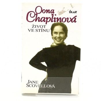 Jane Scovell: Oona Chaplinová