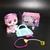Interaktivní hračka Vtech 80-529765