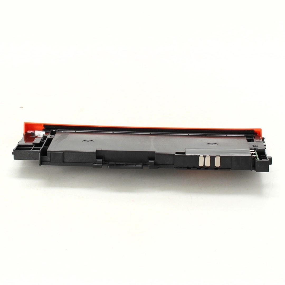Laserový toner PF-M404 Purpurová