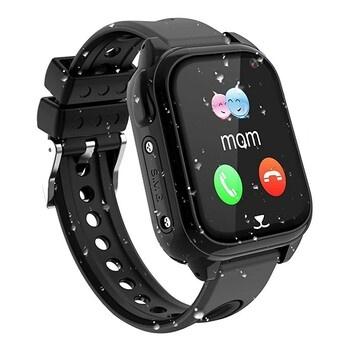 Chytré dětské hodinky PTHTECHUS S8