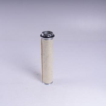 Vzduchový filtr sekundární Mann Filter CF700