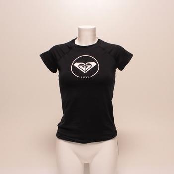 Dámské tričko s potiskem Roxy ERJWR03350