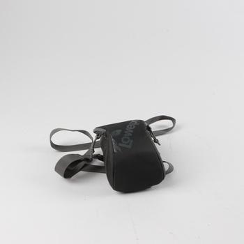 Brašna na fotoaparát Lowepro 14 x 11 x 10 cm