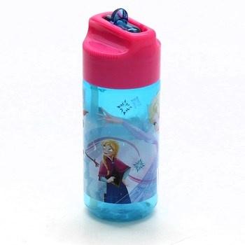 Dětská lahev Disney Frozen 24657088