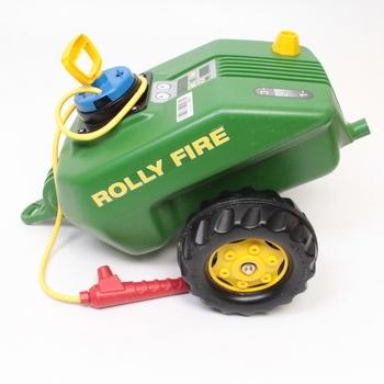 Příves za traktor Rolly Toys 122868
