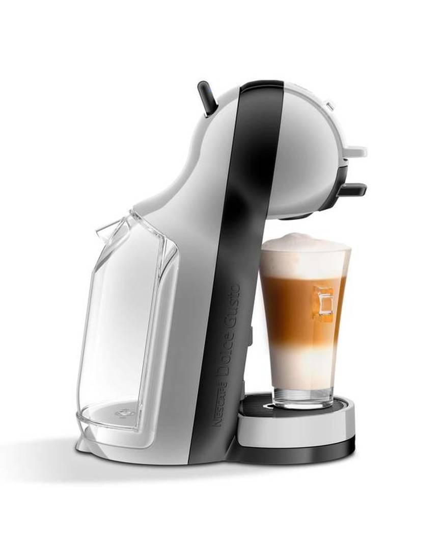 Kávovar Nescafe Dolce Gusto Krups KP123B31