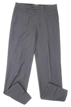 Společenské kalhoty Blažek