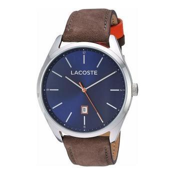 Pánské hodinky Lacoste San Diego 2010910