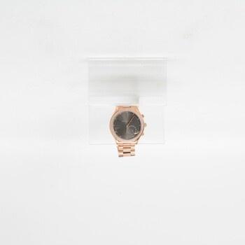 Dámské hodinky Michael Kors NDW2E