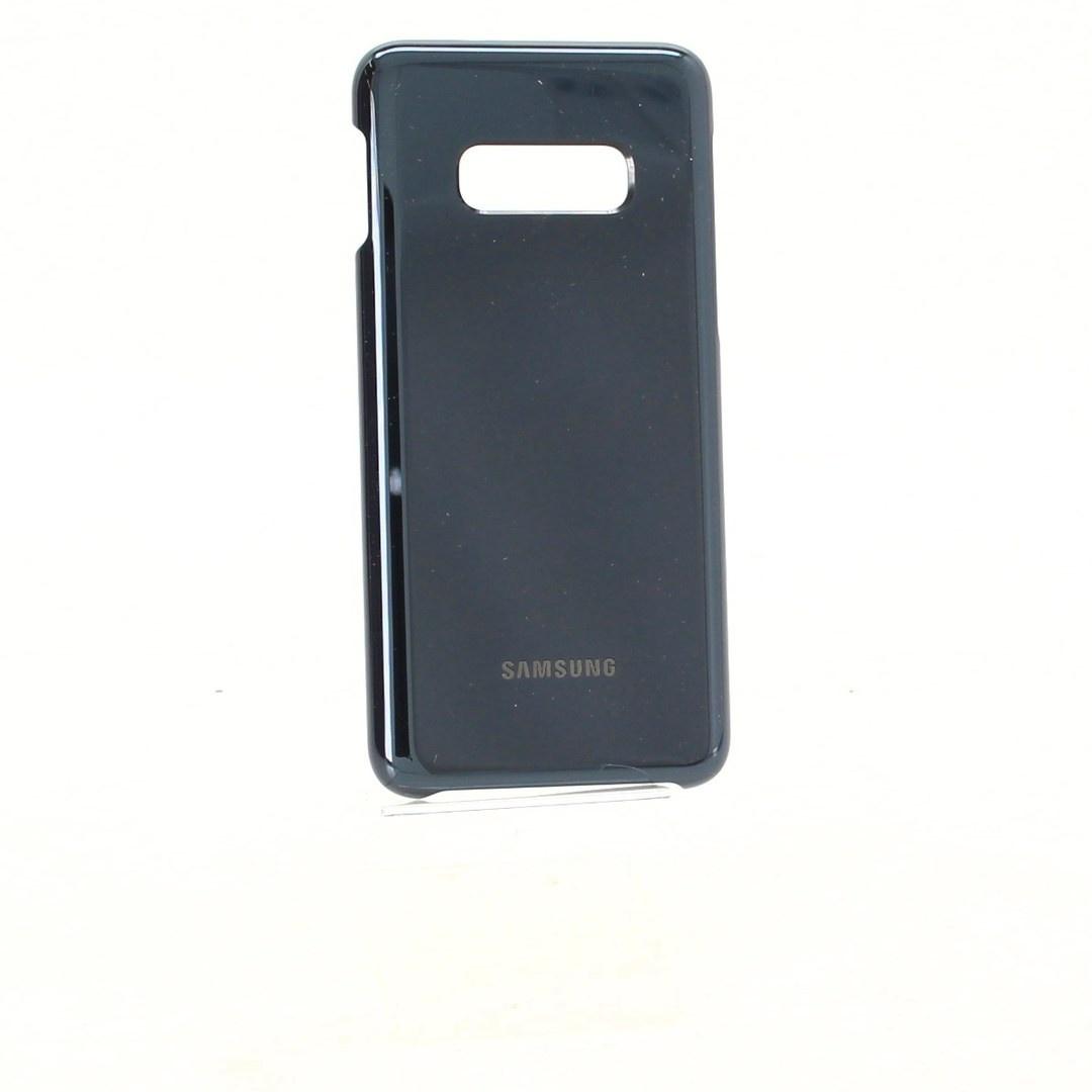 Obal na mobil Samsung