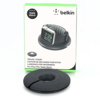 Bezdrátová nabíječka Belkin