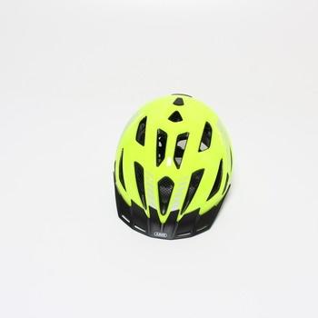 Cyklistická helma Abus URBAN-I 3.0