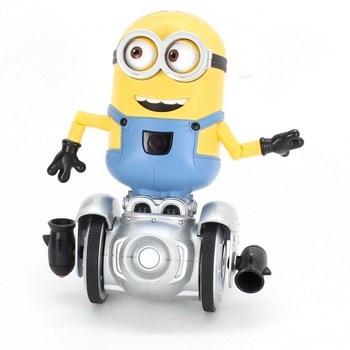Robotická hračka Turbo Dave WowWee 0868