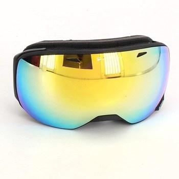 Lyžařské brýle Alpina Big Horn A7205