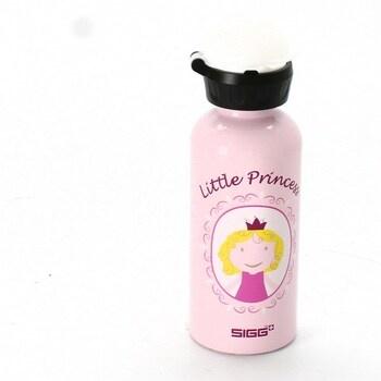 Dětská láhev Sigg 8730.80