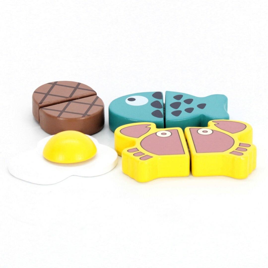 Dětská naučná hra BeebeeRun Toddler Toy