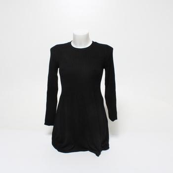 Dámské mini šaty Only 15185761 vel.S