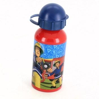 Dětská láhev značky POS 26358