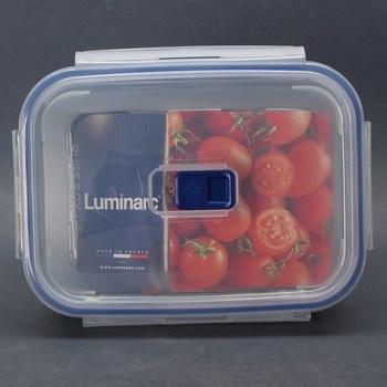 Dóza na potraviny Luminarc 9207677