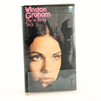 Winston Graham: The Walking Stick