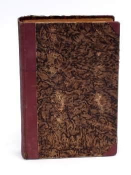 Kniha Na prahu života Jan Kudela