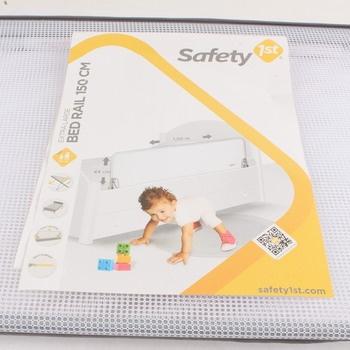 Zábrana k posteli Safety 1st Bed rail 150 cm