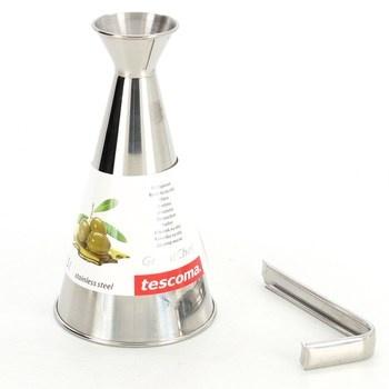 Dávkovač oleje Tescoma 428620