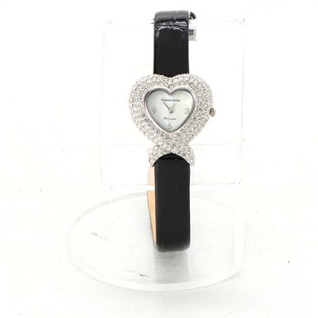 Dámské hodinky Charles Delon Princess 284e730f0c