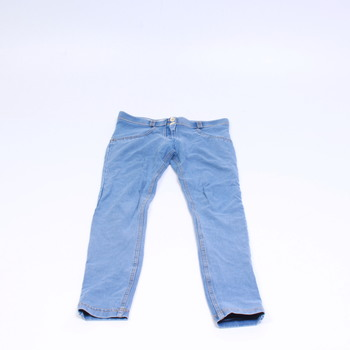 Dámské džíny Freddy Super Skinny