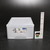 Úložný box Rotho Swiss design 1767800096